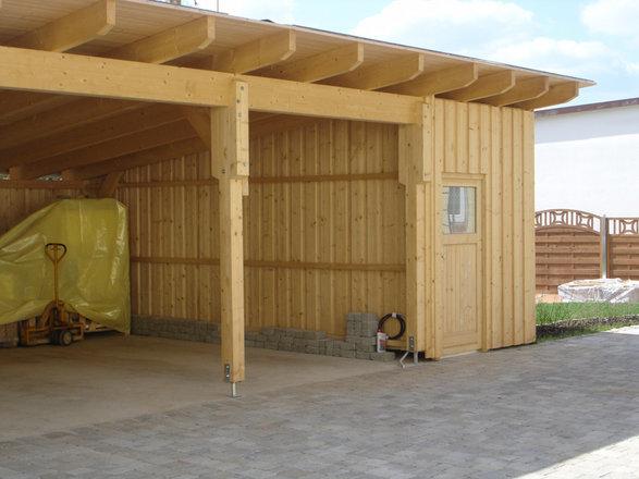 zimmerei abbund holzhandlung holzst nderbau energiesparhaus holzbau hildebrand hagelstadt. Black Bedroom Furniture Sets. Home Design Ideas